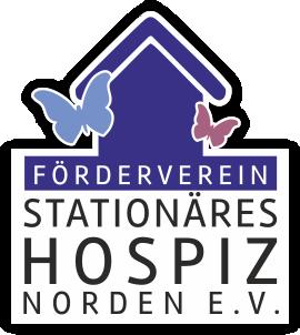 Hospiz Norden